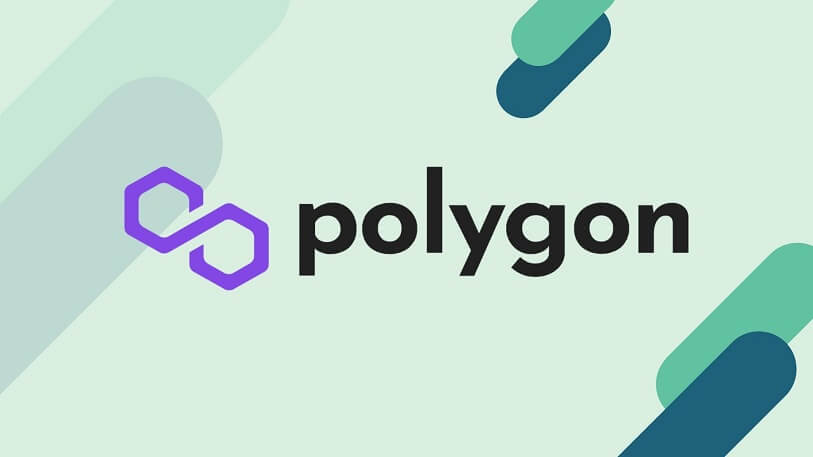 C.R.E.A.M. Finance Announces Launch of Money Markets on Polygon