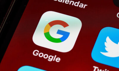 Google updates its ad policy for Crypto Exchanges and Wallets in the US