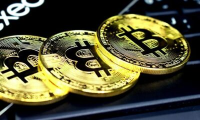 Microstrategy announces to buy more Bitcoin