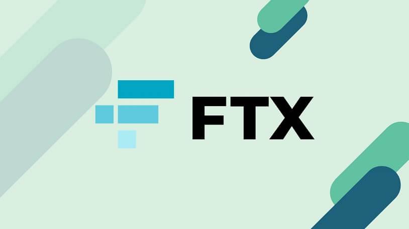 FTX Crypto Exchange