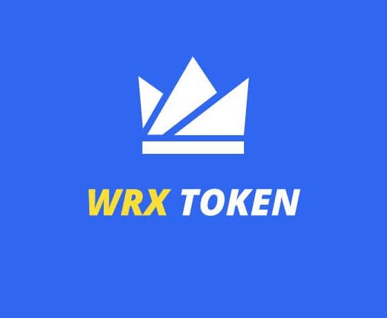 WazirX Completes 5th Quarterly WRX Burn Event