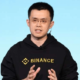 Binance Now Requires Mandatory KYC for ALL Services