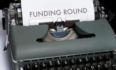 MobileCoin raises $66 million in Series B funding round