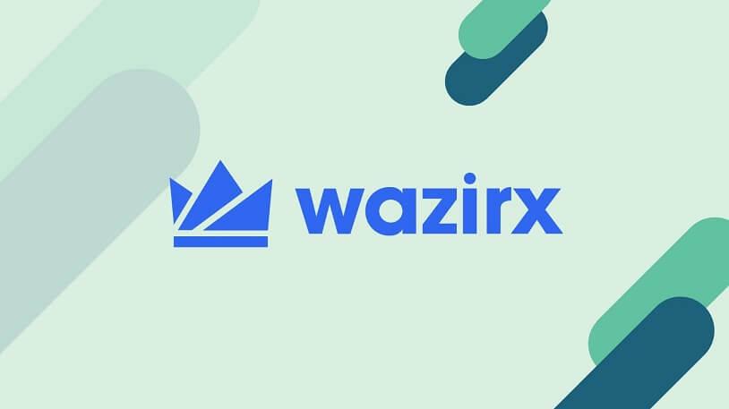 WazirX Crypto Exchange