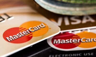 Mastercard acquires blockchain analytics start-up CipherTrace